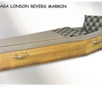Capiton London