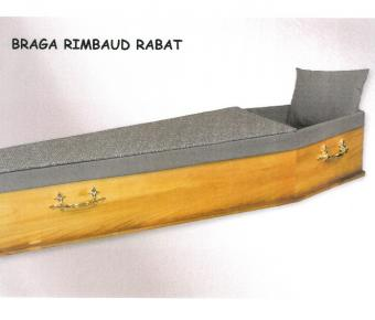 Capiton Rimbaud