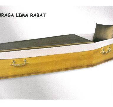 Capiton Lima