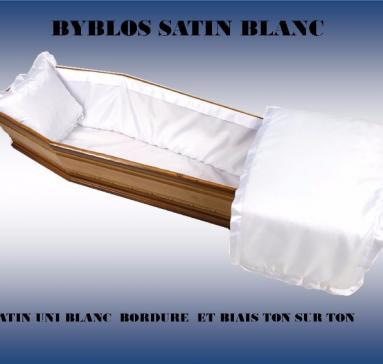 Capiton Byblos