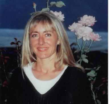 Sylviane Spinelli